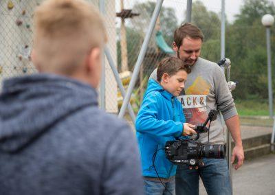 Copy of Klemen Razinger EU projekt filmski vlak low res DSC_2035