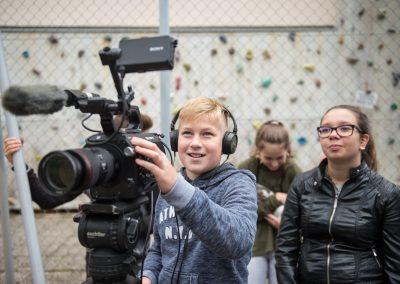 Copy of Klemen Razinger EU projekt filmski vlak low res DSC_2214 (1)
